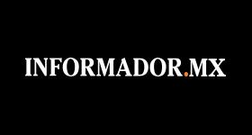 Resultado de imagen para logo informador.mx