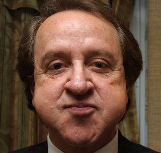 Actor de Quico, Carlos Villagrán Muere a causa de Covid-19