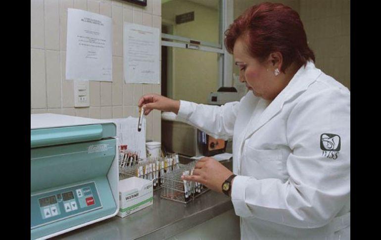 Ostenta IMSS Jalisco 20 años formando médicos epidemiólogos | El ...