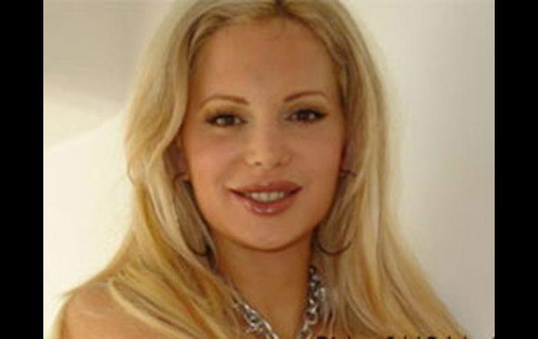 Sabrina Sabrok Quiere Aumentarse El Busto De Nueva Cuenta El