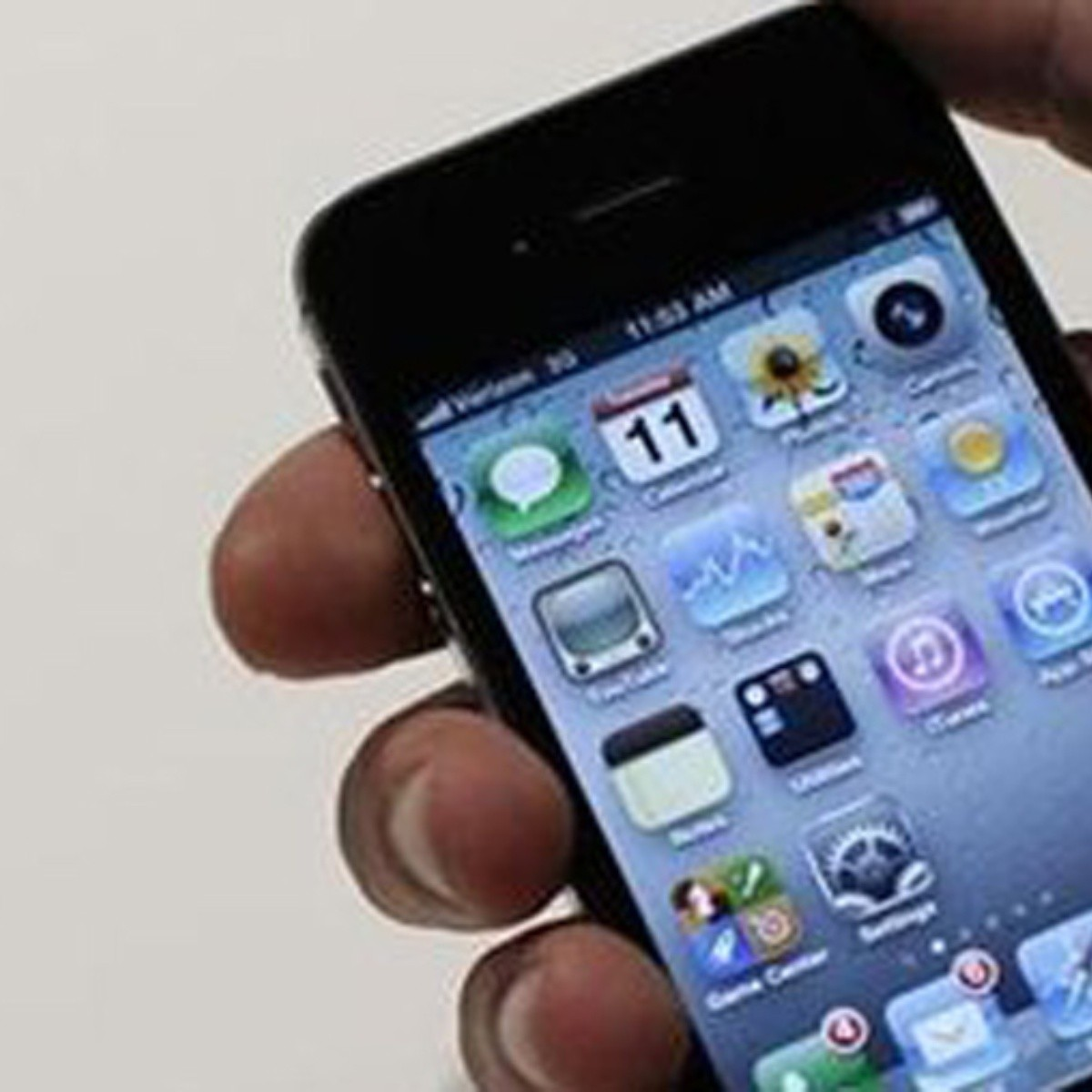 Excepcional Aplicación De Creación De Currículums Gratis Para Iphone ...