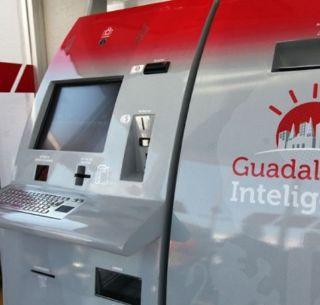 Instalarán Dos Nuevos Kioscos Electrónicos En Guadalajara