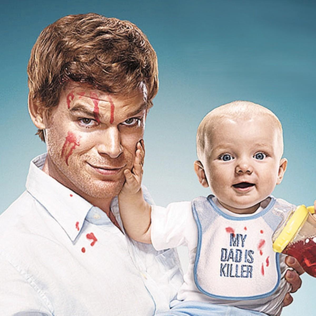 Dexter\'\' regresa con más intrigas y suspenso | El Informador ...