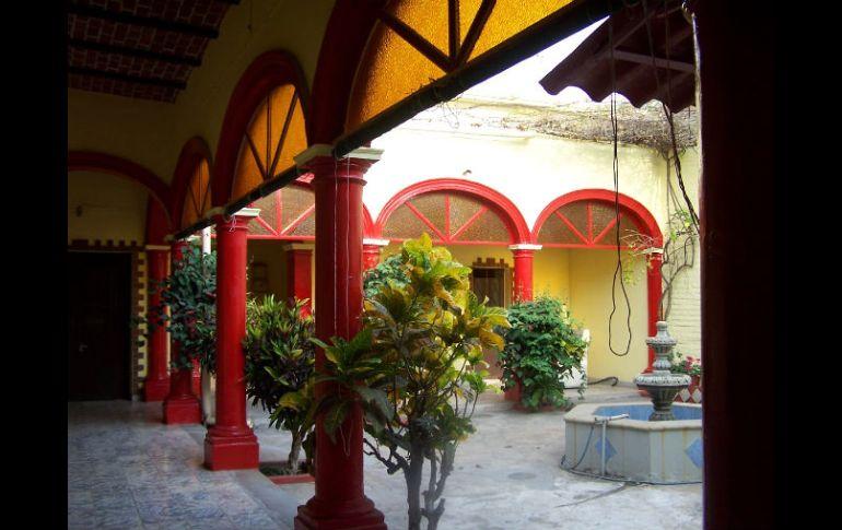 San Gabriel Un Municipio Marcado Por Juan Rulfo El Informador