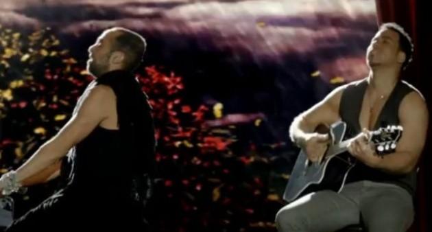 Romeo santos lyrics, playlists & videos | shazam.