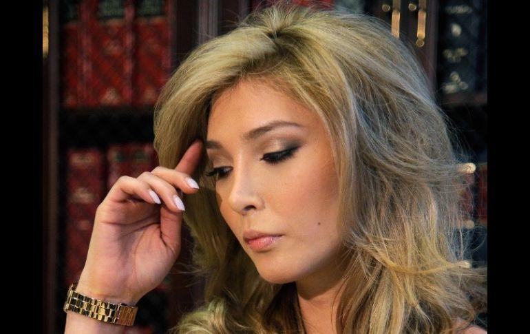 Transexuales podrán participar en concurso de Miss Universo | El ...
