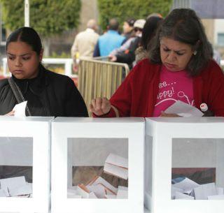 El Ife Y El Iepc Instalarán Casillas Especiales En Jalisco