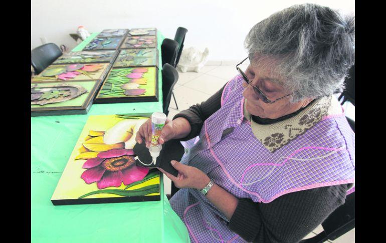 Aumentaran Pension Para Adultos Mayores Este Ano El Informador