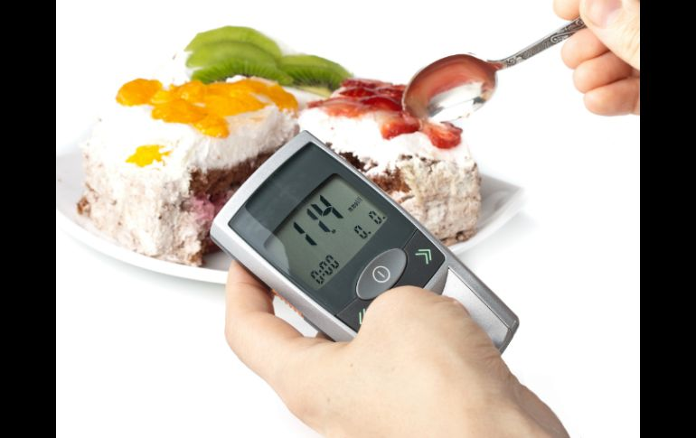 Especialistas reconocen condición de prediabetes   El