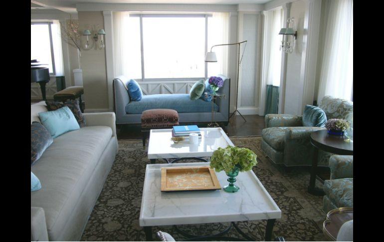 El sofá-cama, un mueble que no pasa de moda | El Informador ...