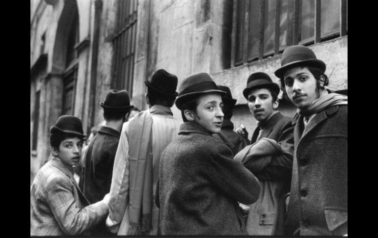 Resultado de imagen para El Paris de los años 40