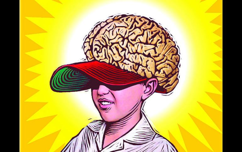 Juegos Mentales Un Desafio A La Inteligencia