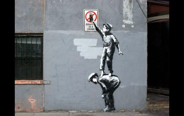 Resultado de imagen de libertad de expresión arte