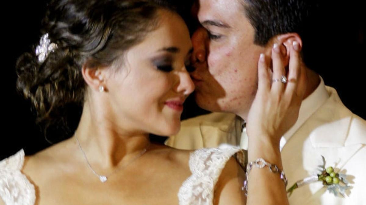 La segunda noche pelicula mexicana online dating