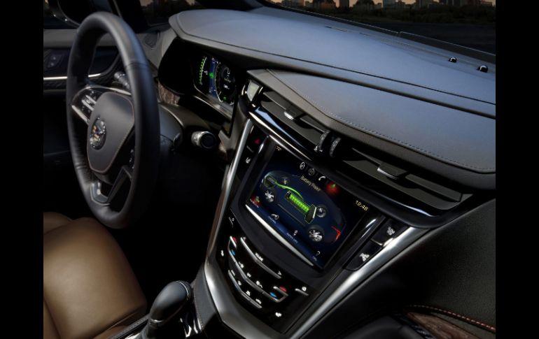 Toshiba lanzará aplicación para evitar dormirse al volante
