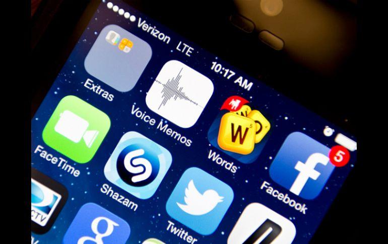 Apple quiere un iPhone con sistema Android