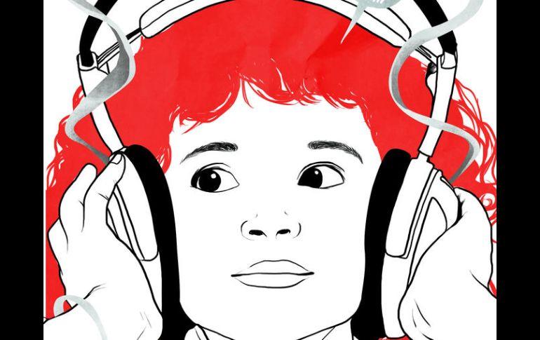 Pop en inglés, lo que oyen los niños de hoy | El Informador ...