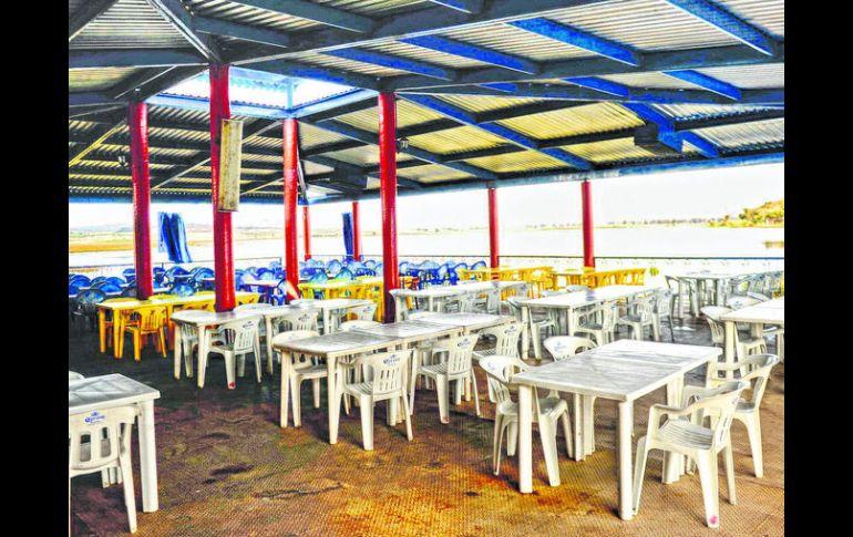 Dorable Restaurantes Reanudar Viñeta - Colección De Plantillas De ...