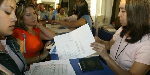 La Sre Modifica Formatos De Solicitud De Visas Y Pasaportes El Informador Noticias De