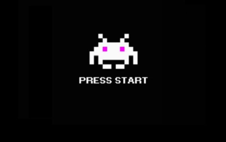 Twitter Estrena Cuenta Para Gamers El Informador Noticias De