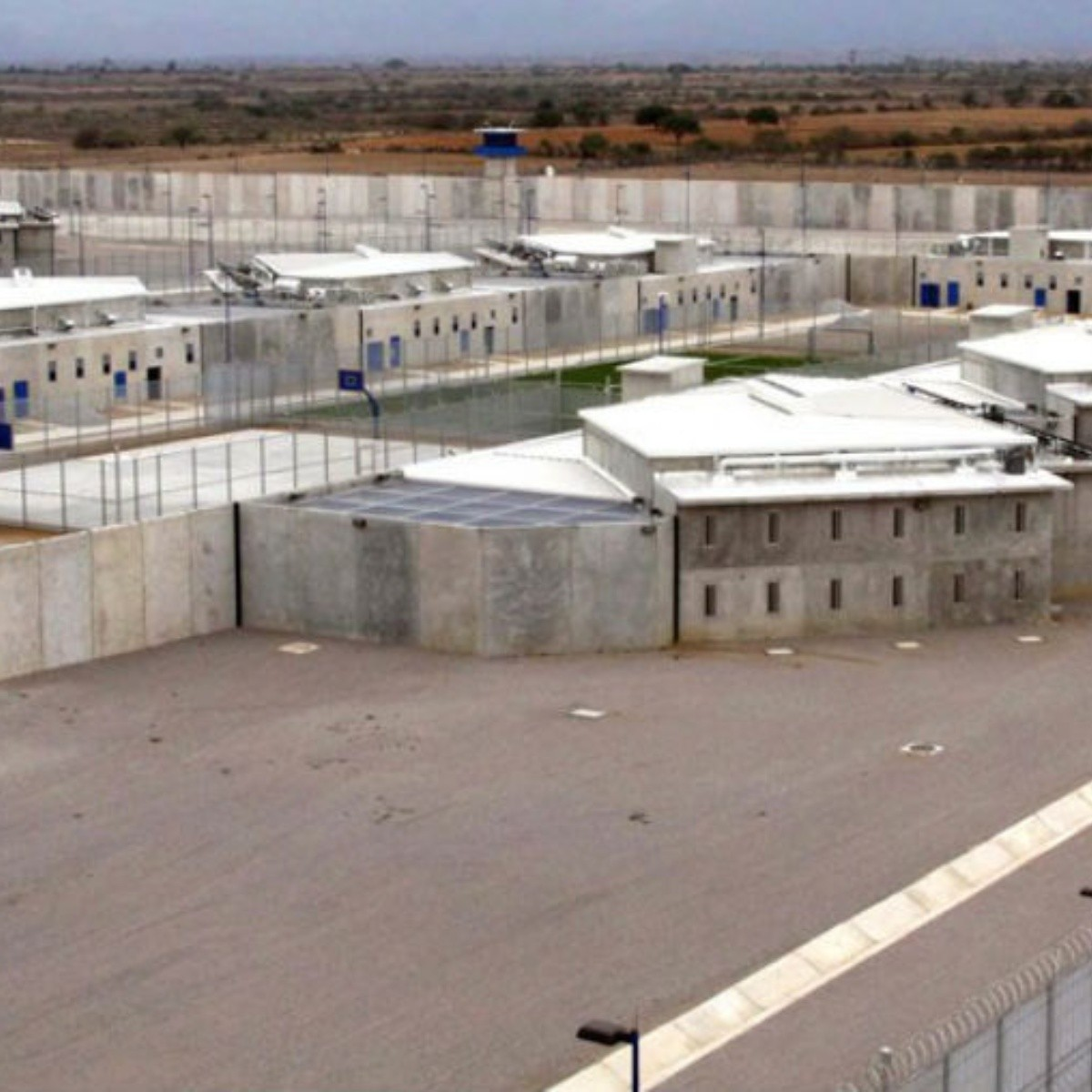 Trasladan A Edil De Cocula A Penal De Guanajuato
