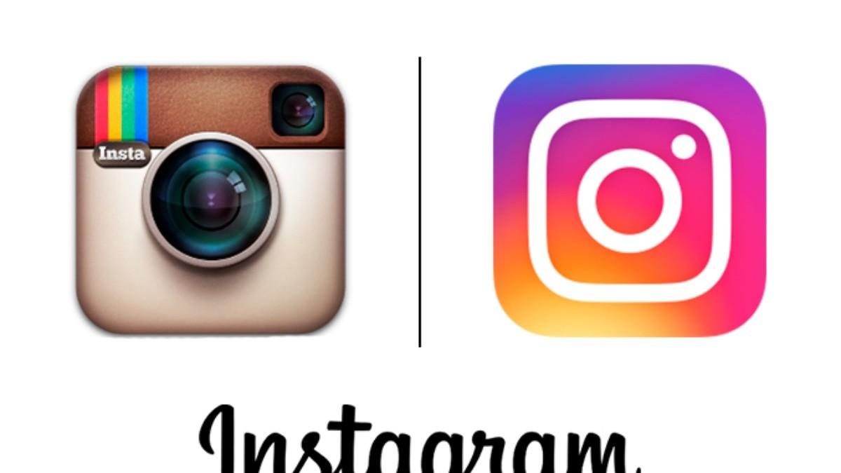 Esto piensa el diseñador del viejo logo de Instagram sobre el nuevo | El  Informador