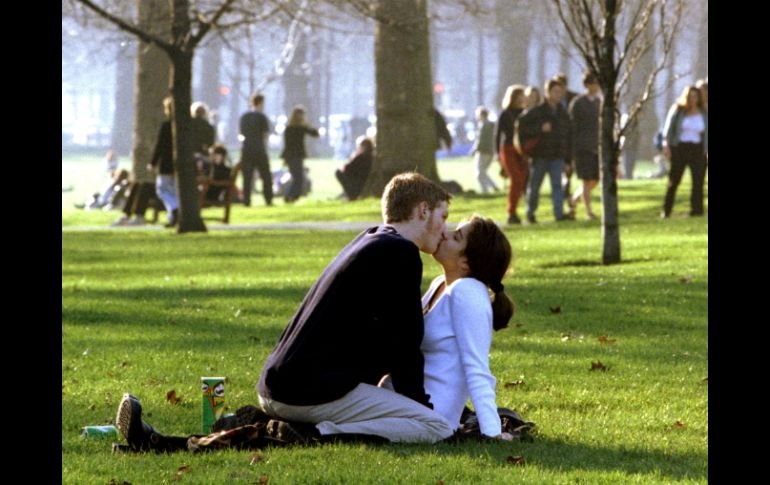 Oasis com buscar pareja