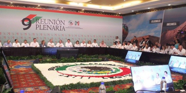 La Sre Ofrece Apoyo Para Repatriar Cuerpo De Juan Gabriel El Informador Noticias De Jalisco