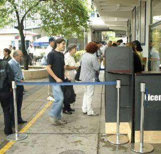 Instalarán Módulo De Licencias Y Cultura Vial En Fiestas De