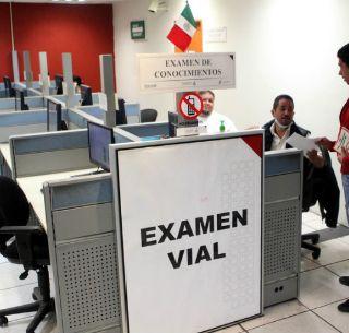 Coahuila Ofrece Licencias De Manejo A 200 Pesos Por Buen