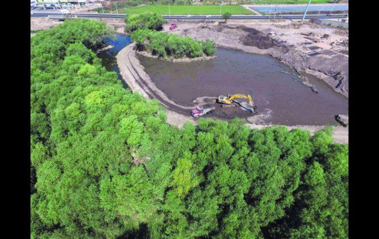 Tlajomulco Prev 233 Ahorros Y Terrenos Para Pagar Presa