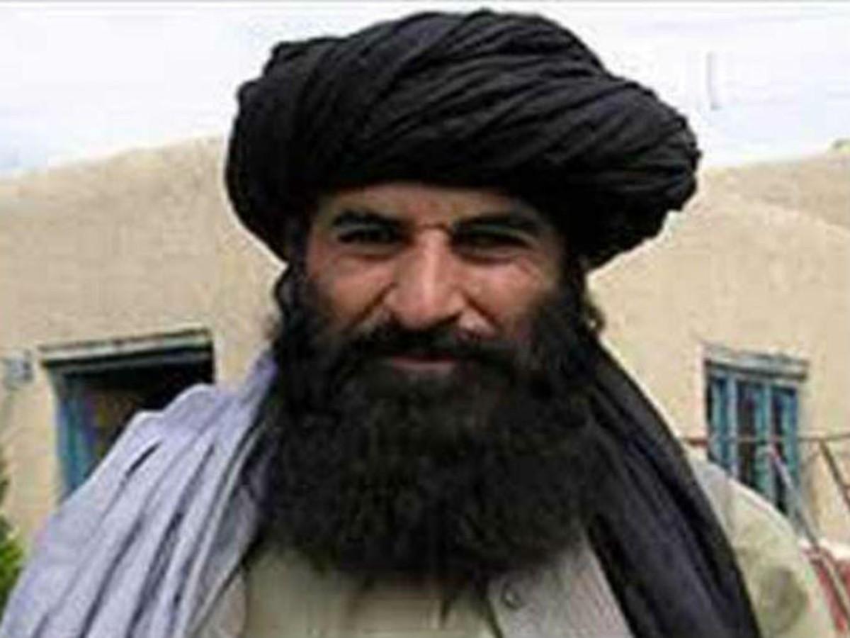 Talibanes advierten que Afganistán será 'el cementerio de EU' | El  Informador :: Noticias de Jalisco, México, Deportes & Entretenimiento