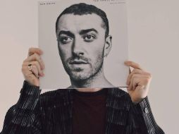 Smith actuó por primera vez en México en 2014, dentro del Festival Corona Capital. Facebook/Sam Smith