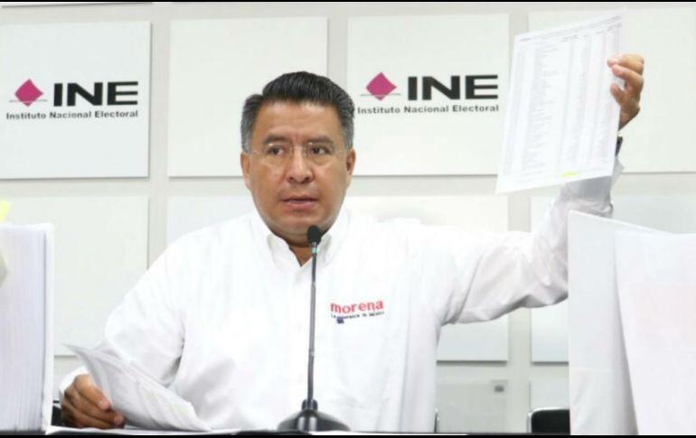 Ajustaron lanzamiento de Ley de Ingresos — México