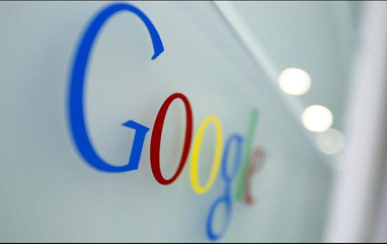 Google permite pagar compras en línea