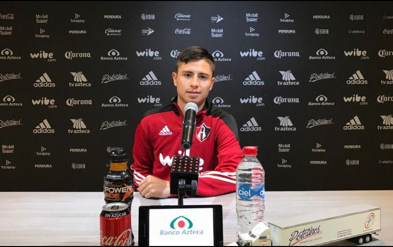 Rafael Márquez regresa al futbol y podría jugar hoy