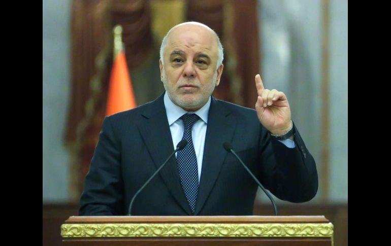Consejo de Seguridad pide diálogo entre fuerzas iraquíes y militantes kurdos