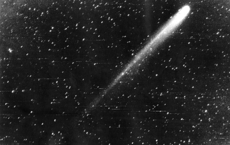 Nasa detecta un objeto inusual dentro del Sistema Solar