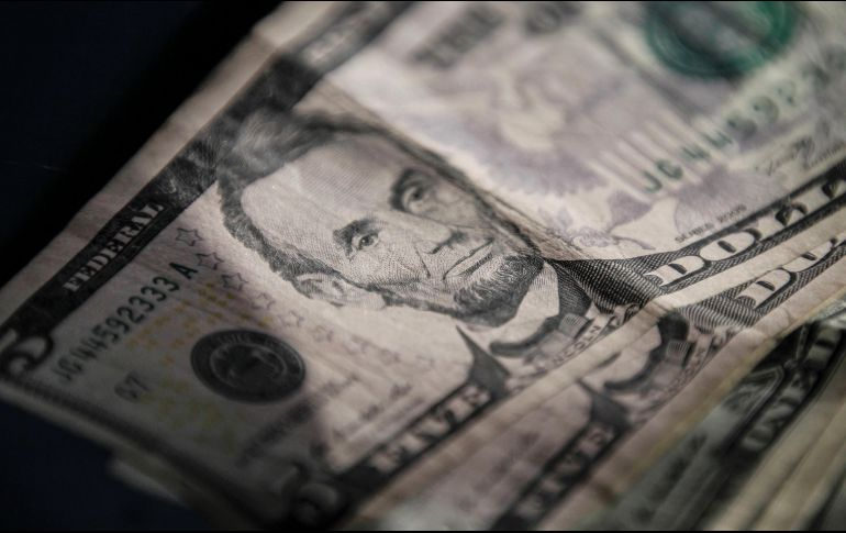 Críticas al tipo de cambio fijo