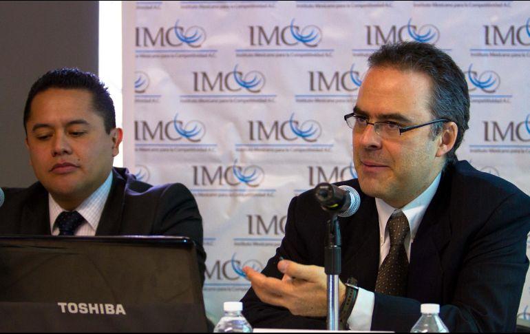 Destaca Puebla en óptimo ejercicio del gasto 2017