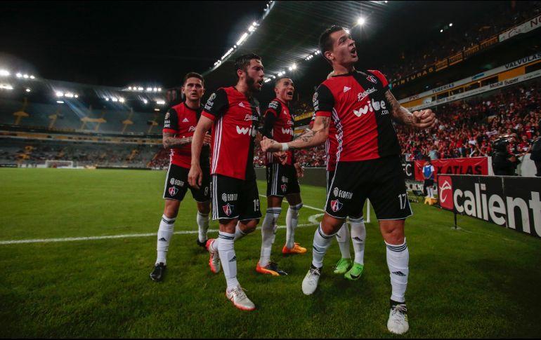 Horario de cuartos de final liga mexicana: Entérate