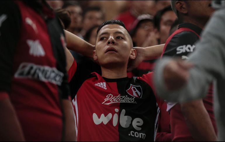 Atlas vs Pachuca | Liga MX 2017 | EN VIVO: Minuto a minuto