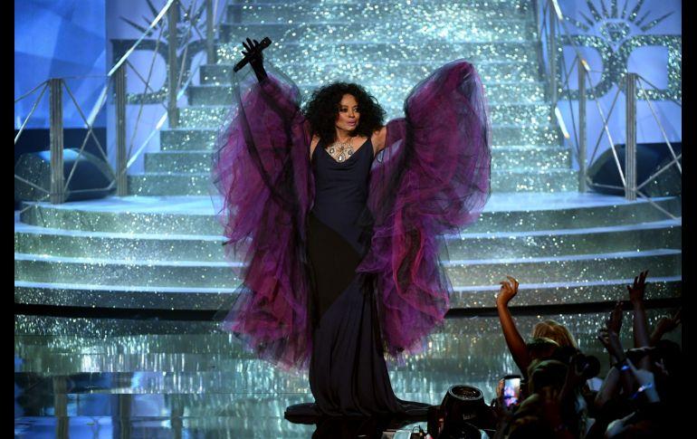 Hora y transmisión EN VIVO — American Music Awards