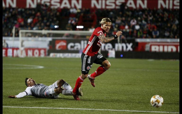 Millonarios prepara negociación que le 'tocará el orgullo' a Atlético Nacional [AUDIO]