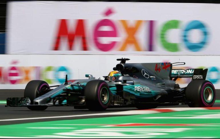 Resultado de imagen para fotos eventos deportivos marca mexico