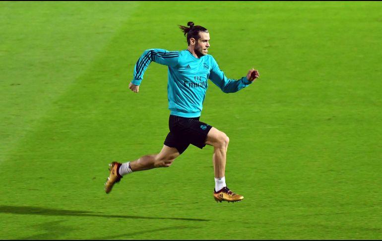 Real Madrid busca su boleto a la final