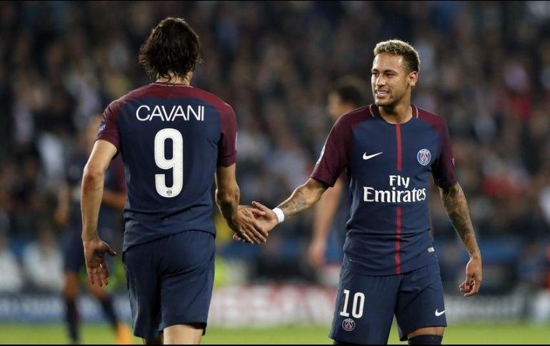La Ligue francesa aprueba el VAR para la próxima temporada