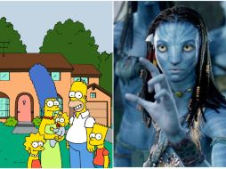 """The Simpsons"", ""X-Men"" y ""Avatar"" pasan a Disney tras acuerdo con Fox"