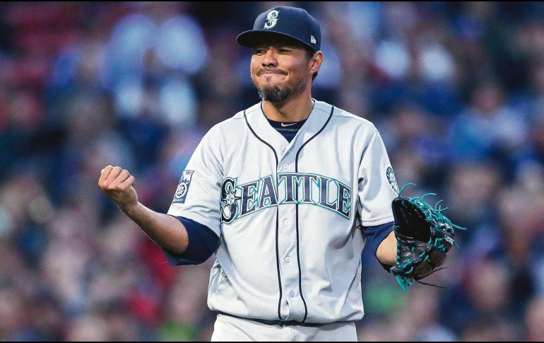 Yovany Gallardo regresa con Milwaukee