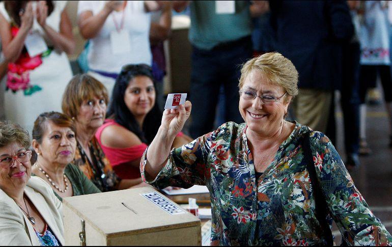 Chaitén: Evo Morales ofrece ayuda a la
